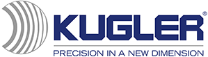 Kugler-299x82
