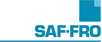 SAF-199x82