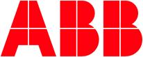 ABB-206x82