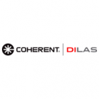 Coherent-Dilas