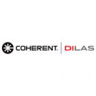 Coherent-Dilas