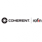 Coherent-Rofin